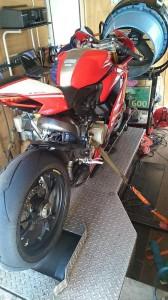 Ducati-thumb-500x889-957