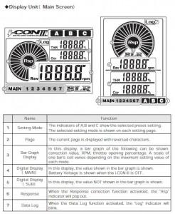 i-con3monitor-page