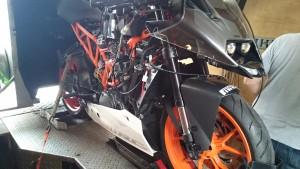 KTM-RC25-Dyno